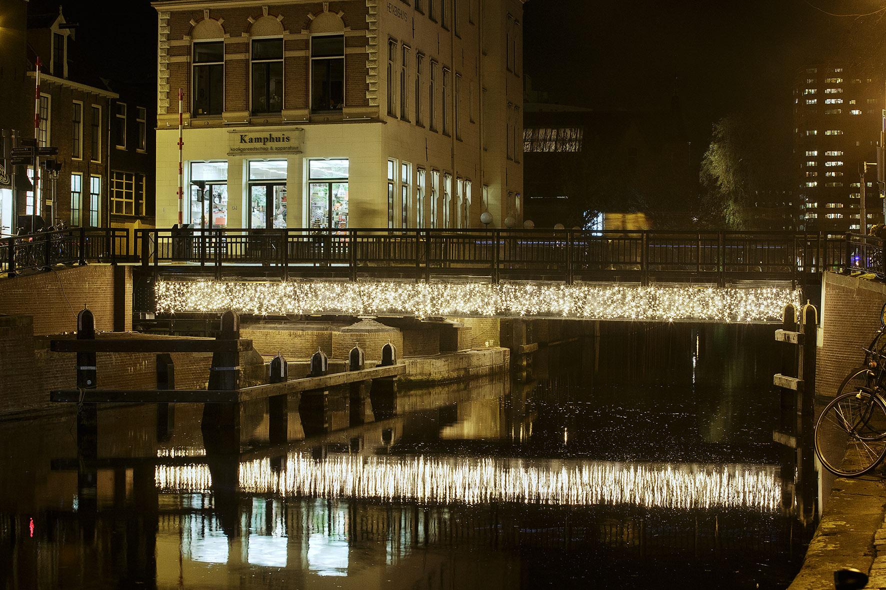 20131128_Wielsma-Groningen_12