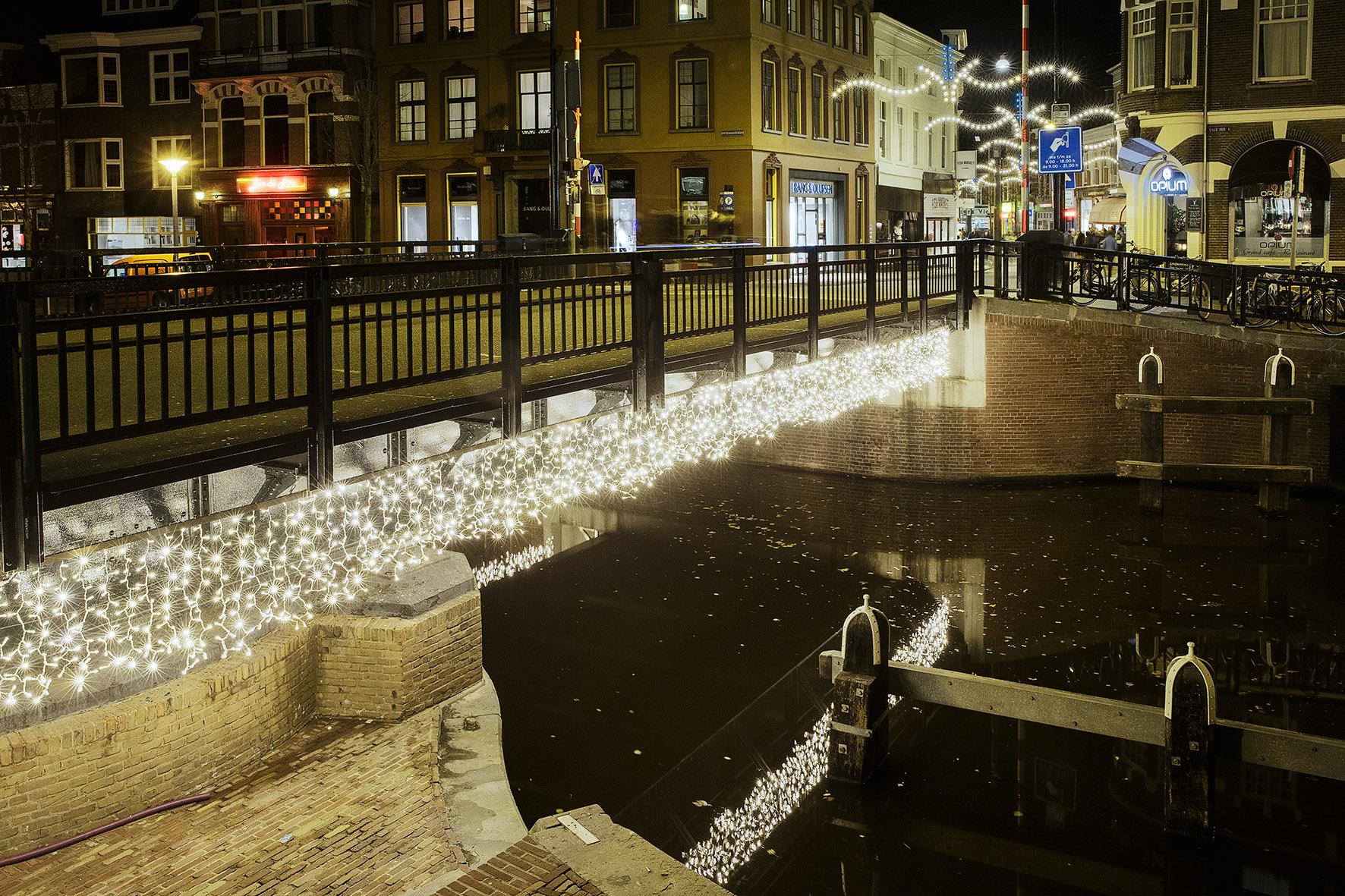 20131128_Wielsma-Groningen_15