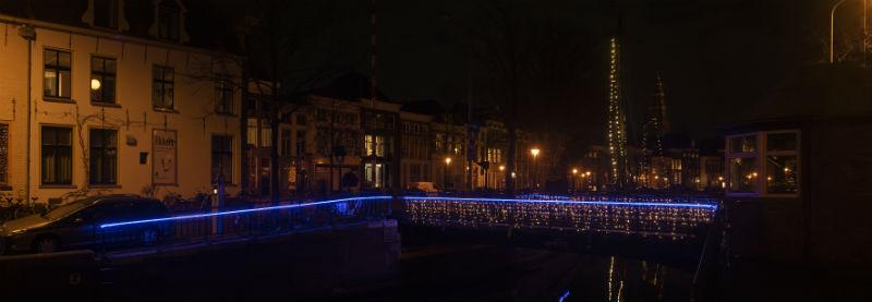 Vissersbrug-in-Groningen