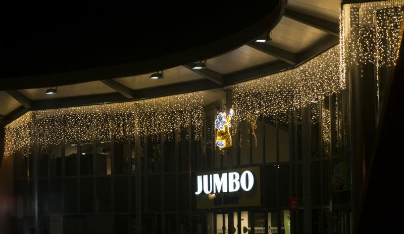 Jumbo-Els-Boek-te-Leeuwarden