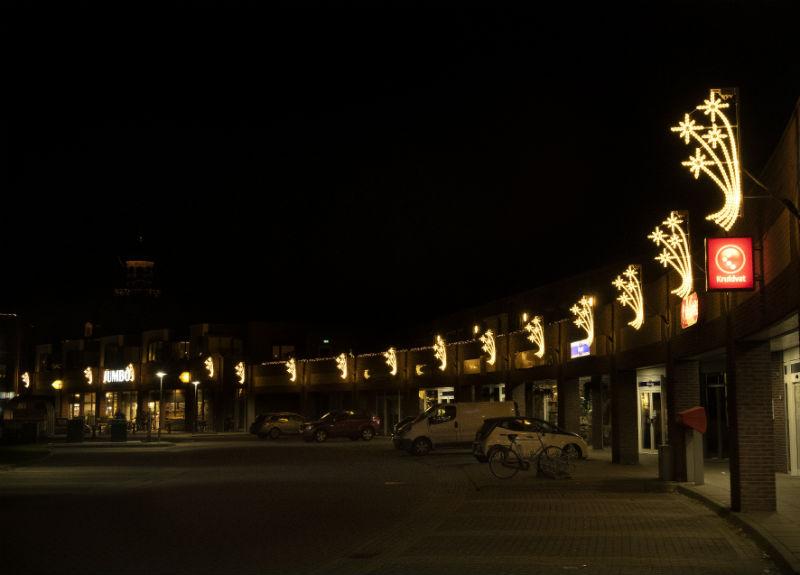 Winkelcentrum-Veenstaete-te-Smilde
