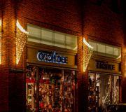 Winkelcentrum-Hart-van-Hoograven-te-Utrecht