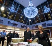 Winkelcentrum-Lewenborg1