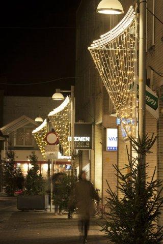 Gemeente-Heerenveen-2