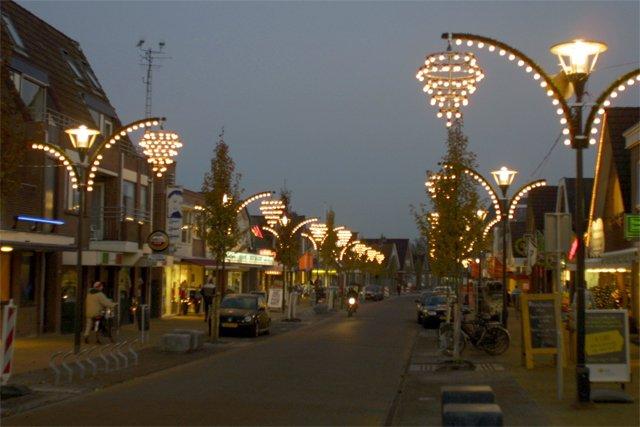 Gemeente-Noordenveld