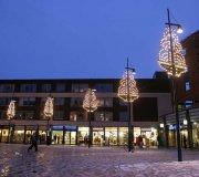 Winkelcentrum-Vinkhuizen