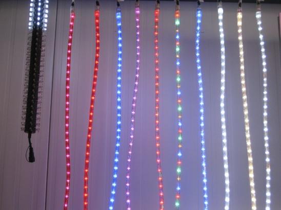 LED-lichtslang-1