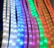 LED-lichtslang