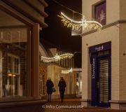 Winkelcentrum-Kwinkelier-Bilthoven