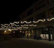 Winkelcentrum-Vredeveld-te-Assen