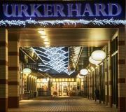 Urkerhard