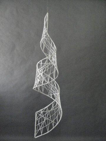 Seizoendecoratie-06
