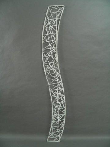 Seizoendecoratie-Glasvezel-20