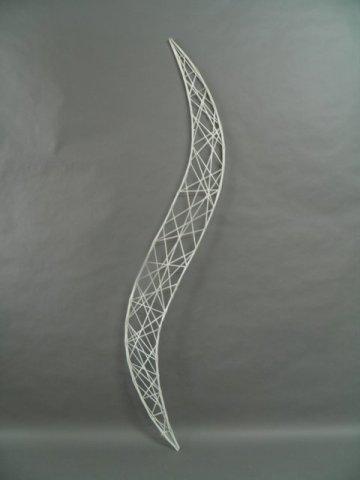 Seizoendecoratie-Glasvezel-23