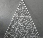 Seizoendecoratie-03