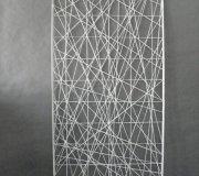 Seizoendecoratie-04