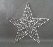 Seizoendecoratie-Glasvezel-17