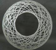 Seizoendecoratie-Glasvezel-22