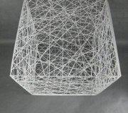 Seizoendecoratie-Glasvezel-24