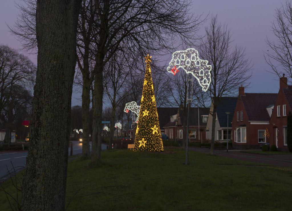 Zevenhuizen (Groningen)