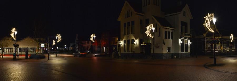 Uithuizermeeden – Ondernemersvereniging Eemsmond Noord